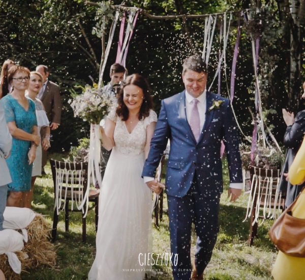 These little moments – I&C #eng #rustic #speeches